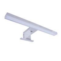 Sabi LED - Wysięgnik LED