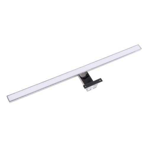 Sabi M - oświetlenie wysięgnik do łazienek ip44