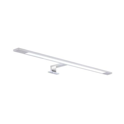 Simeto M lampa wysięgnik LED