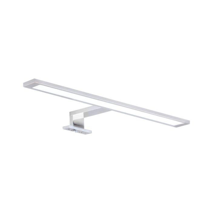 Simeto S oświetlenie LED do łazienek